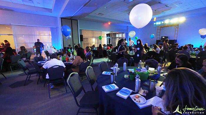 Event Photography - Sunrise Multimedia Productions - Vero Beach, FL