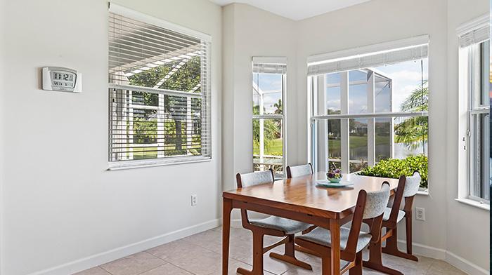 Real Estate photography - Sunrise Multimedia Productions - Vero Beach, FL