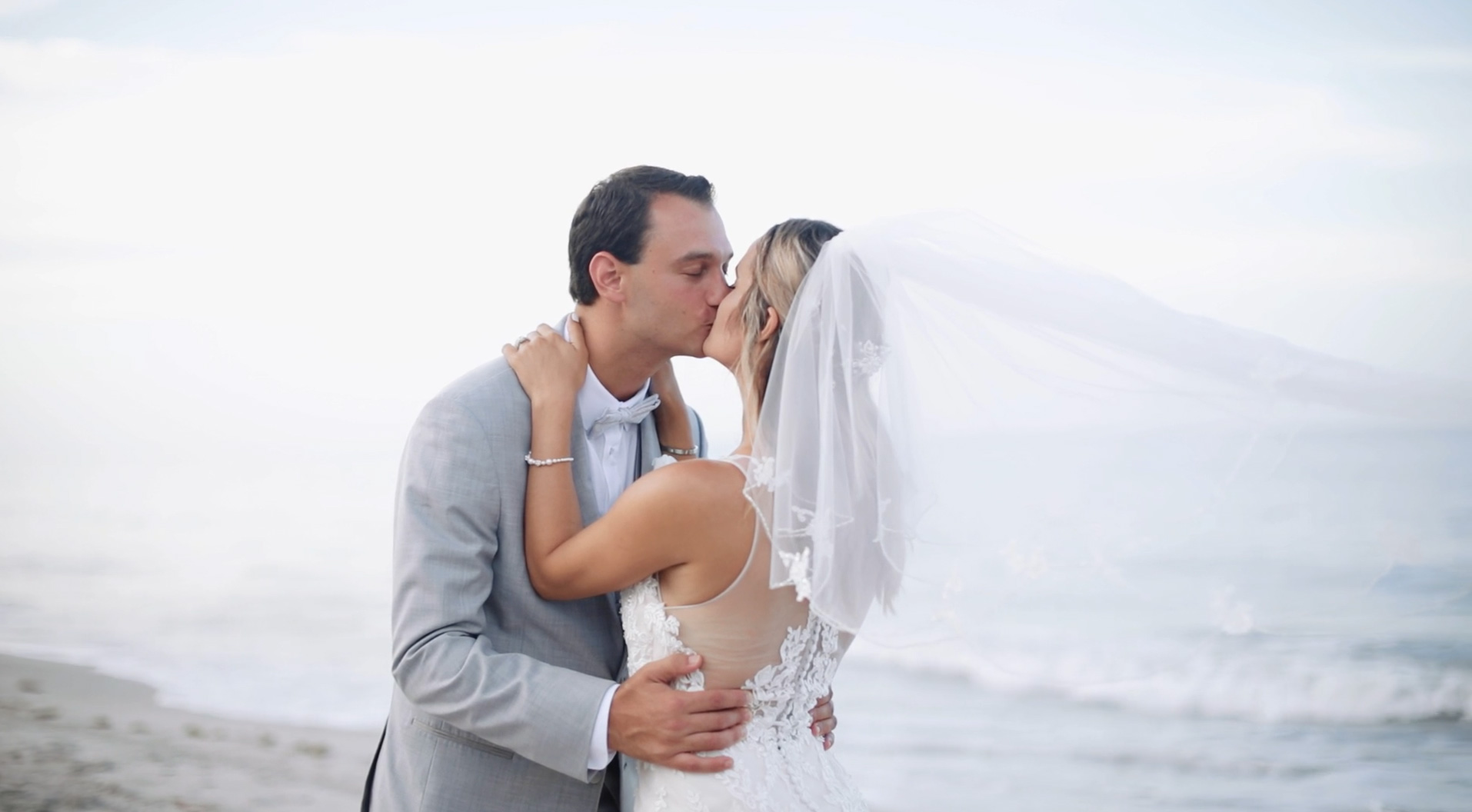 Wedding Video - Sunrise Multimedia Productions - Vero Beach, FL
